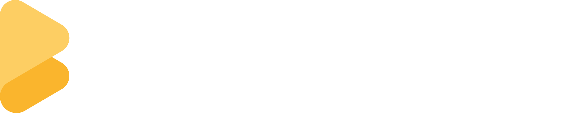 Byggbitar